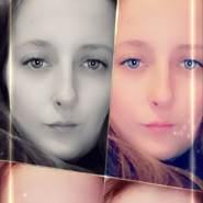 michellel364217's profile photo