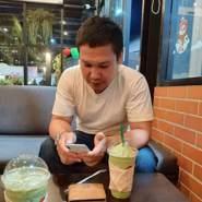 userindm915's profile photo