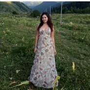 zhanka's profile photo