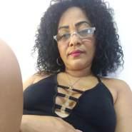 monser958040's profile photo