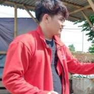 azim663495's profile photo