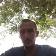 francoisg54's profile photo