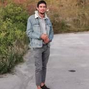 zaida919081's profile photo