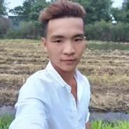 sangm72775's profile photo