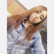 viqui2202's profile photo