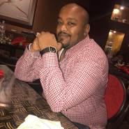 hamadaf366338's profile photo