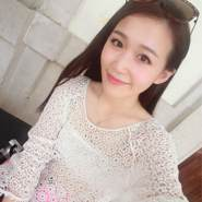 userjg34785's profile photo
