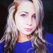 norahvalerie's profile photo