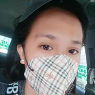 marryj407460's profile photo