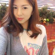 yaol624's profile photo