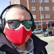 carloganr's profile photo