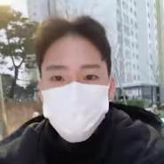 chungs508088's profile photo