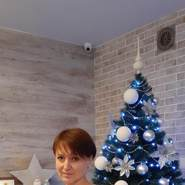 nataliyaa782807's profile photo
