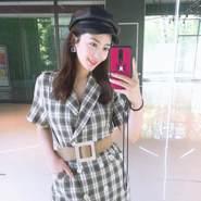 annal025135's profile photo