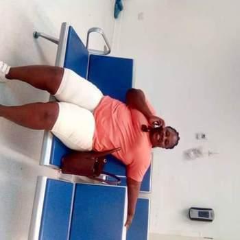 nastyl716802_Greater Accra_Single_Female