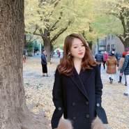 lil6851's profile photo