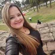 amas760's profile photo