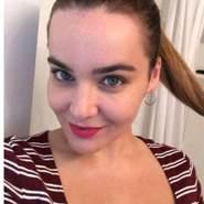 clarissed277464's profile photo