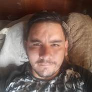 dtt7697's profile photo