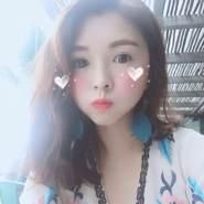 jingx35's profile photo