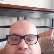 gary729814's profile photo