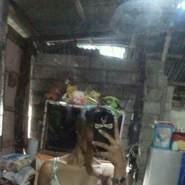 arianem83565's profile photo