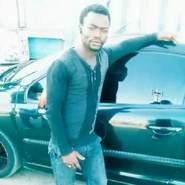 dollarsc's profile photo
