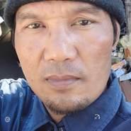 jarasp2's profile photo