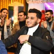 youssefe162's profile photo