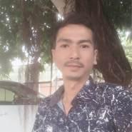 ronthawatn's profile photo