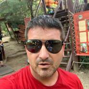 johnh611005's profile photo