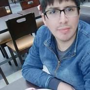 ricardoramirezsoto's profile photo