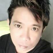 yusufs383964's profile photo