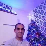 radekk456899's profile photo