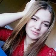 uoryk47's profile photo