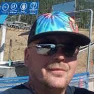 devons75334's profile photo