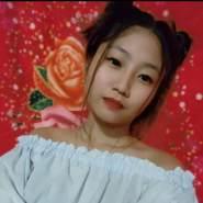 geniyac817257's profile photo