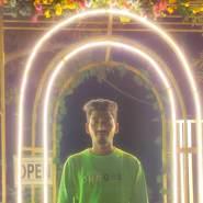 nabida218054's profile photo