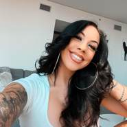 bellaj229207's profile photo