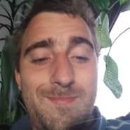 ryanrodgers6's profile photo