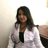 h184794's profile photo