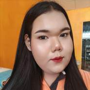 userbz283509's profile photo