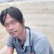 mashaidil's profile photo