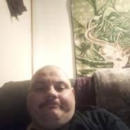 brianb770852's profile photo