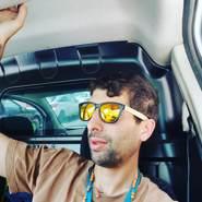 santiagogarcia6's profile photo