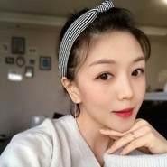 marioa821401's profile photo
