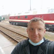 ronnyg52's profile photo