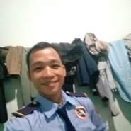 lucs257's profile photo
