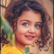 sara89b's profile photo