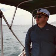 micheale775460's profile photo